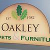 72-OakleyFurnishings-OakleyBasingstoke_18Sep19