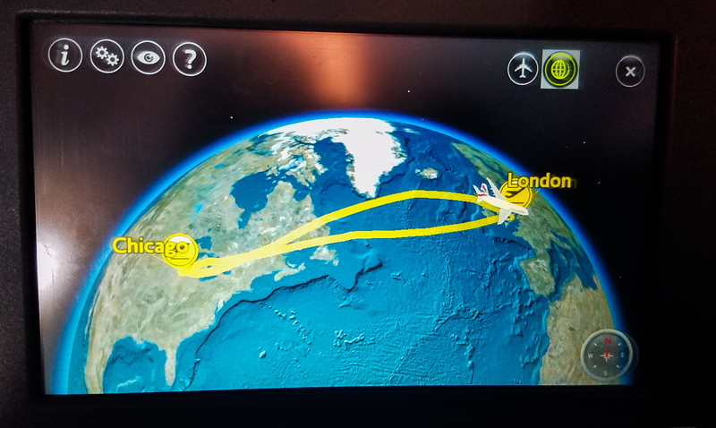 28-A380-London-Chicago-RoundTrip_16Sep19