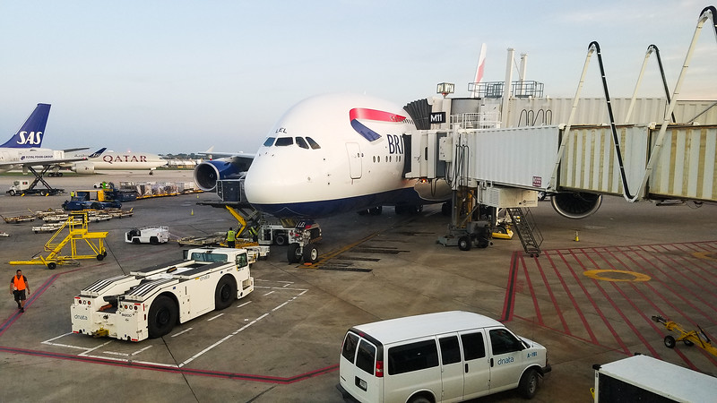 25-A380-to-London_16Sep19