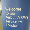 10-A380-to-London_16Sep19