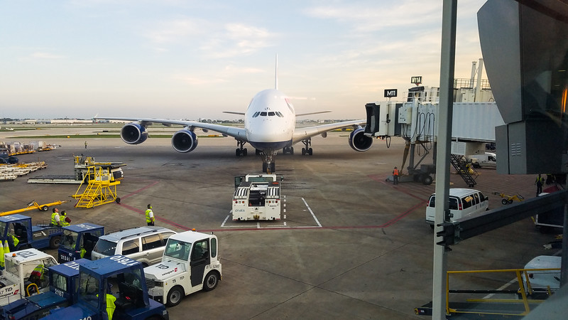 21-A380-to-London_16Sep19