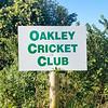 53-OakleyCricketClub-OakleyBasingstoke_18Sep19