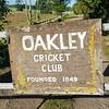 55-OakleyCricketClub-OakleyBasingstoke_18Sep19