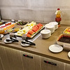 40-Basingstoke-Breakfast_18Sep19-40