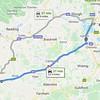 30-LHR-CrownePlazaBasingstoke-map