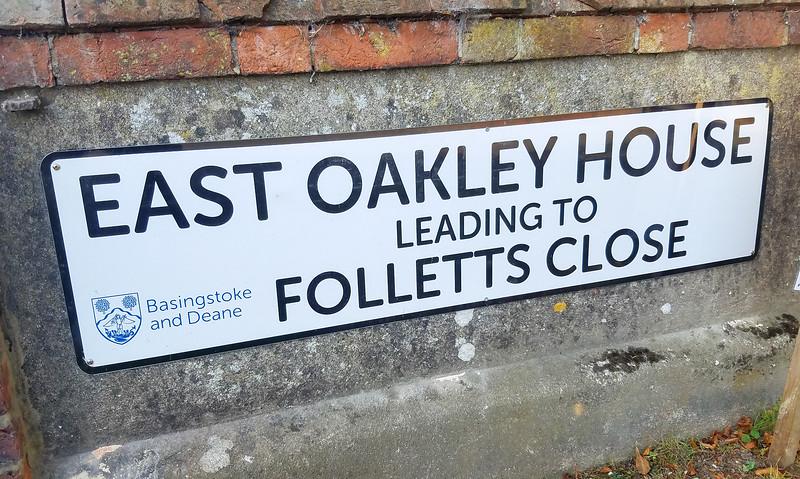 44-EastOakleyHouse-OakleyBasingstoke_18Sep19