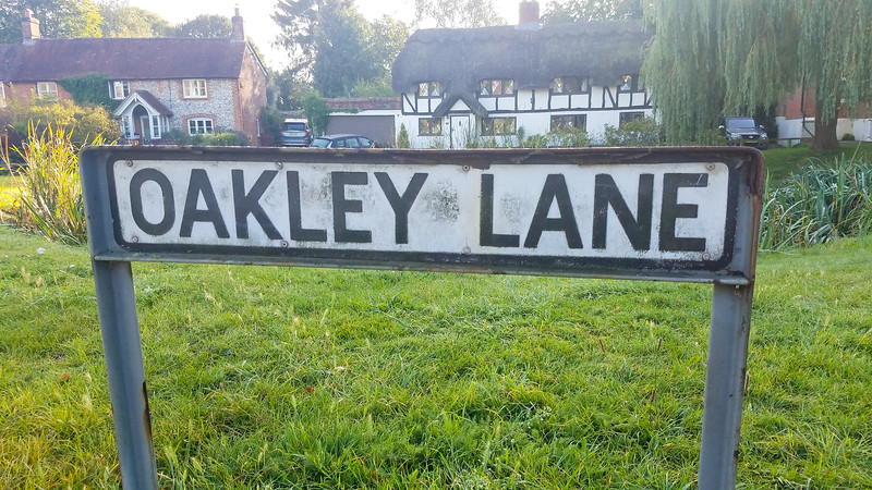 47-OakleyLane-OakleyBasingstoke_18Sep19