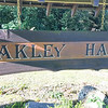 77-OakleyHall-OakleyBasingstoke_18Sep19