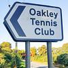 65-OakleyTennisClub-OakleyBasingstoke_18Sep19