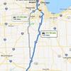 3-Champaign-O'Hare-map