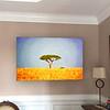 40x60 canvas