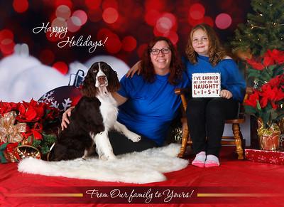 _V6A0314 Holiday card
