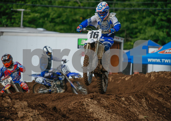 English Town Moto Cross  8/23/15