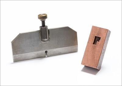 Needle-gauge