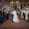 Cullen and Drew Eller's Wedding