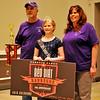 Maria Rae's People's Choice Winner - Purple Voodoo (Staff Photo by BONNIE VCULEK)
