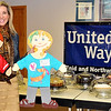 Progress_Community Service_United Way