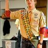 Eagle Scout_Jake Taylor