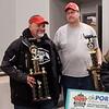 BBQ Reserve & Grand Champions