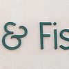 Progress Community Service Loaves & Fishes