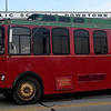 Chisholm Trail Trolley
