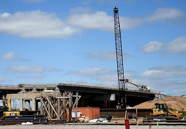 News Front Veterans Bridge
