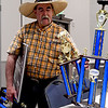 BBQ Grand Champion