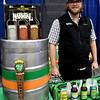 Etown Land Run Beer Fest