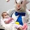 4RKids Easter Egg Hunt