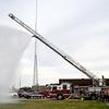 Enid Fire Department Citizen Fire Academy
