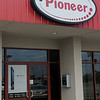Pioneer Cellular, with several locations in Enid, celebrates its 60th year in business. (Staff Photo by BONNIE VCULEK)