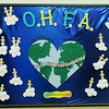 Oklahoma Hearts for Adoption (Staff Photo by BONNIE VCULEK)