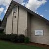 Church of Jesus Christ of Latter Day Saints. (Billy Hefton / Enid News & Eagle)
