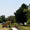 Cleveland Construction & Drainage