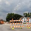 Cleveland Construction
