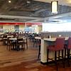 NOC Enid Cafeteria