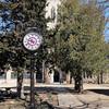 Northern Oklahoma College-Enid (Staff Photo by BONNIE VCULEK)