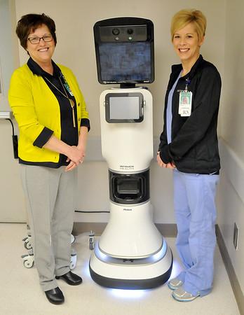 Progress_Health_Integris iRobot