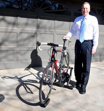 Progress_Health_Bicycling