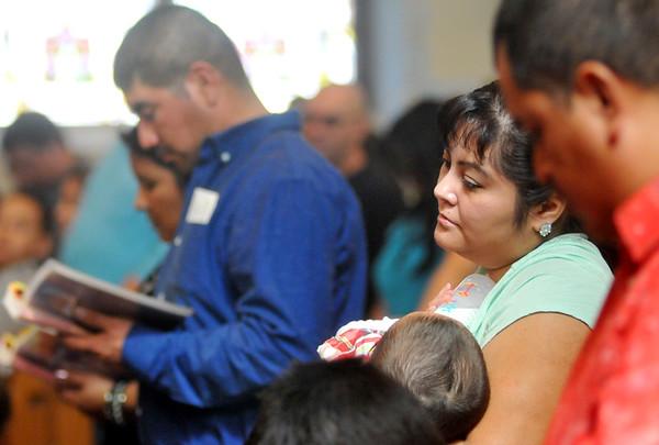 Progress_Faith_Hispanic Mass