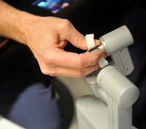 Medical Directory_Integris Robotic Surgery
