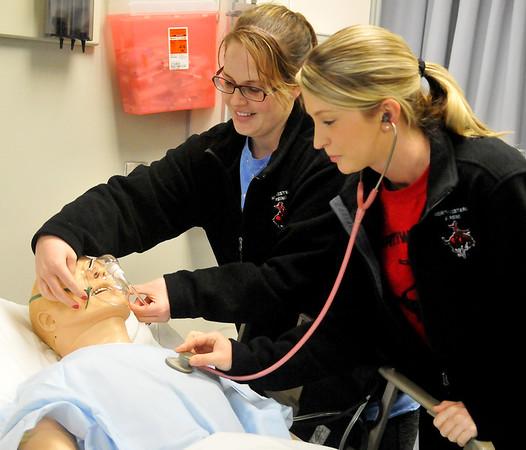 Progress_Health_NWOSU Nursing