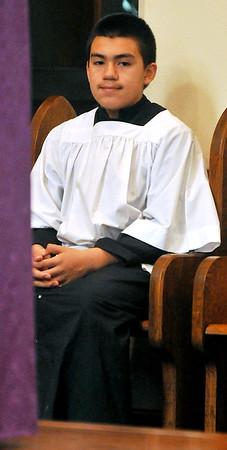St. Joseph Catholic School_Ekids
