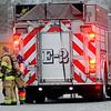 Fire 4420 N. 4th
