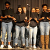 EHS Black History Assembly