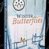 "Kenzie Janzen's book ""Winter Butterflies"" is a five star readers' favorite published by Hoyal Creek Publishing, LLC in Meno, Oklahoma. (Staff Photo by BONNIE VCULEK)"