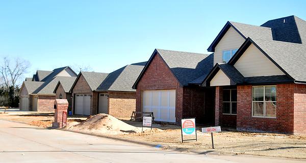 Progress_Economic Development_Housing