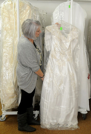 Wedding Ministry