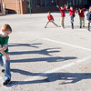 Playground_St. Joseph Catholic School