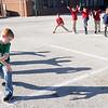 Playground_St. Joseph Catholic School